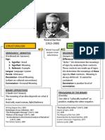scott_barthes.pdf
