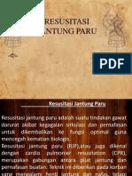 Resusitasijantungparu 130622114531 Phpapp01 (1)