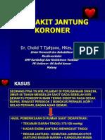 presentasi penyakit jantung koromer