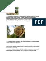 arquitectura organica desde caracteristicas.docx