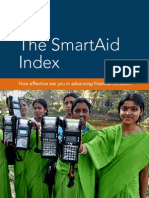 smart_aid_index_brochure.pdf
