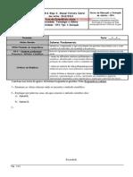 Atividade STC NG7 DR2