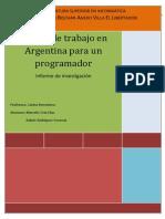 Campo de Trabajo Programador_RODRÍGUEZ-OrTA DÍAZ