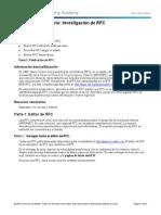 RFC(3.2.4.7)