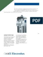 MAQUINA PELADORA.pdf