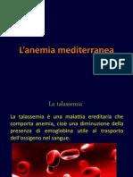 Raffaele Scienze