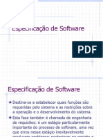 Aula 7 - Especificacao_de_Software2.ppt