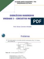 Lista-de-Exercicios-Unidade-I-Circuitos-Magneticos