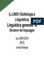 Fonetica e fonologia.pdf