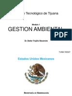 1.1 Politica ambiental - ambitos.pptx