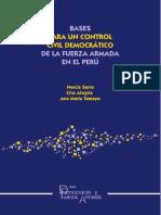 1º Bases Para Un Control Civil Democratico_0