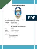 Trabajogrupal Peritajecontablejudicial Tg2 120807114151 Phpapp01