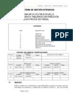 PUMA-GP-CC 012-700-E-OP-002_D TABLEROS DISTRIBUCIÓN ELECTRICOS DE FAENA (1).doc