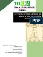 estudio antropometrico.docx