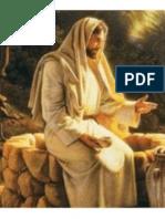 Guía Para La Formación de Los Misioneros