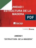 01 Estructura Madera Inacap