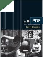 A Distinção_Bourdieu.pdf