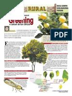 RURAL Revista de ACB Color - 9 MARZO 2011 - PARAGUAY - PORTALGUARANI