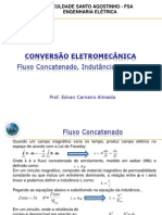 Fluxo-Concatenado,Indutancia-e-Energia.pdf