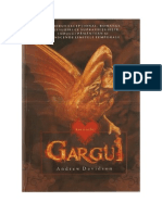 Gargui.pdf