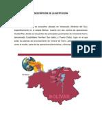 DESCRIPCIÓN DE LA INSTITUCIÓN.docx