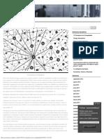 Principios de La Complejidad _ Axonométrica