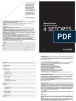 Manual_Tecnico_Painel_de_Alarme_4_Setores_Rev2