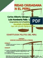 1.-PERU - SEGURIDAD-CIUDADANA.ppt