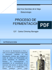 2. Proceso de Fermentacion (2)