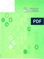 - Celltrion - Corporate Brochure