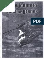 Helicoptero Sem Segredos- Mankel