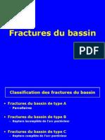 03- Fractures Du Bassin