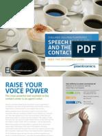 Plantronics_SpeechImpact