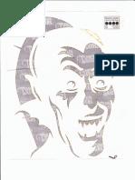 Vlad Stencil