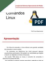 comandoslinux-130123200233-phpapp01