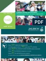 Presentación Jalisco LOI 2013-baja