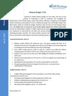 Railway Budget FY15.pdf