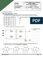 Devoir+de+Contrôle+N°1+-+Génie+électrique+-+Bac+Technique+(2012-2013)+Mr+ben+aouicha.pdf
