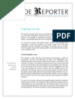 DKAM-Newsletter October 2014 Final