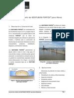 3.9.Guía Uso y Diseño de Geotubos(EDICIÓN)2