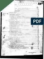 Documento - Guerrilha VAR-Palmares
