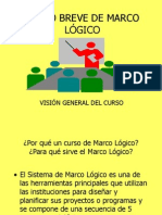 Marco_Logico 3.ppt