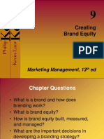 Brand Equity.ppt