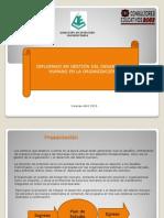 gestion_del_desarrollo_01.ppt