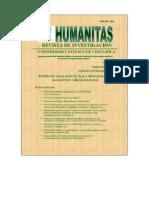 REVISTA HUMANITAS 2.pdf