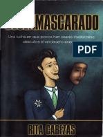 rita-cabezas-desenmascarado.pdf