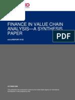 retail1241106625426_Finance_in_Value_Chain_Analysis (1).pdf
