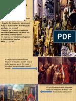 Bbliografia Del Rey Ezequías