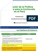 politica-pesquera-para-la-anchoveta.pdf