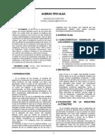 ACEROS   HLSA (PAPER).doc